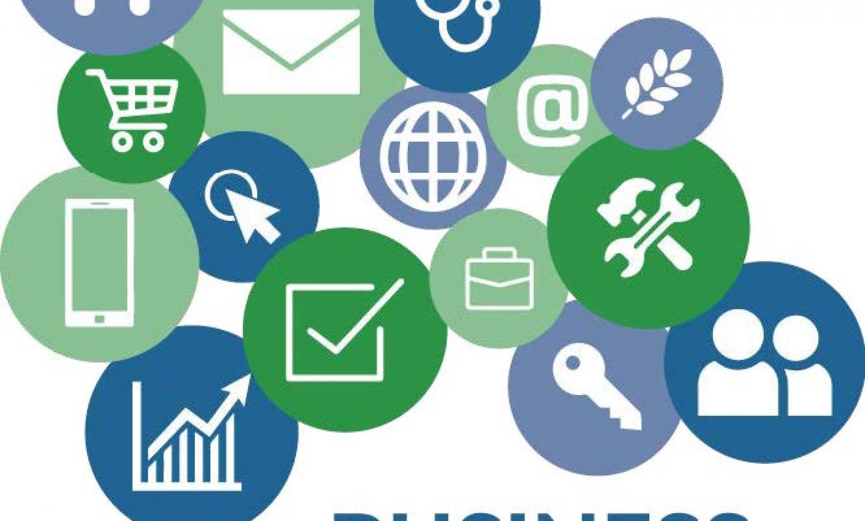Member Business Directory