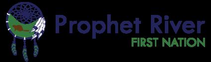 PRFN_Logo_Horz_MultiColour