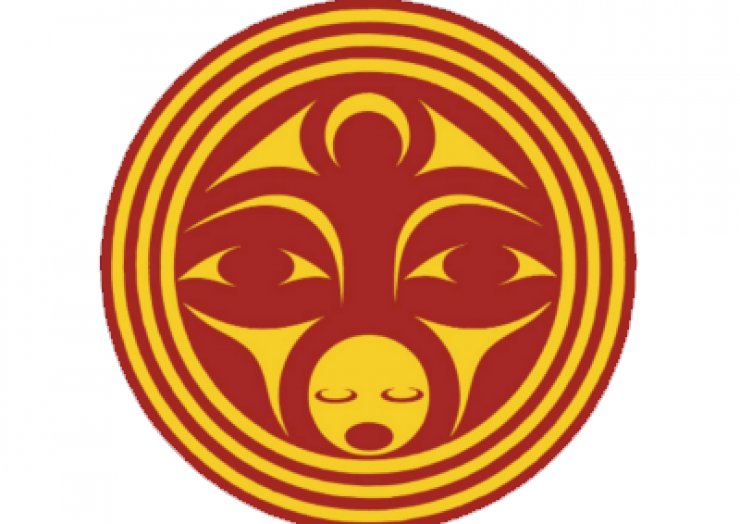 Job Opportunity – Indigenous Child & Youth Clinical Counsellor