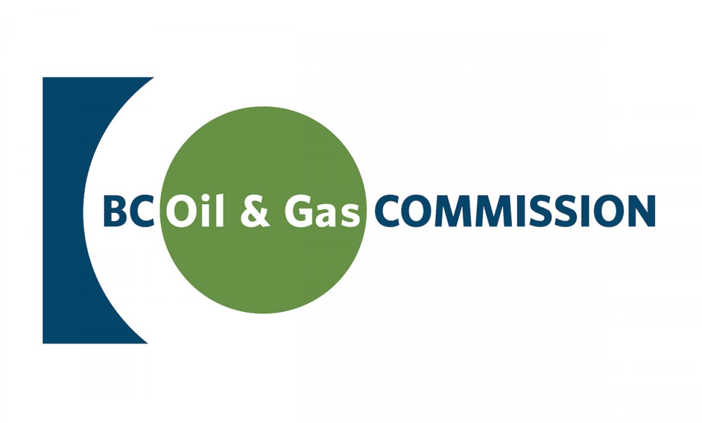 BC Oil & Gas Commission's Indigenous Education Program