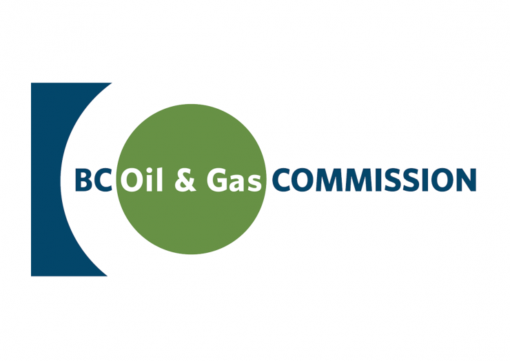 BC Oil & Gas Commission's Indigenous Education Program