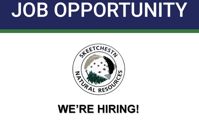 Job Opportunity – Tmicw Engagement Coordinator