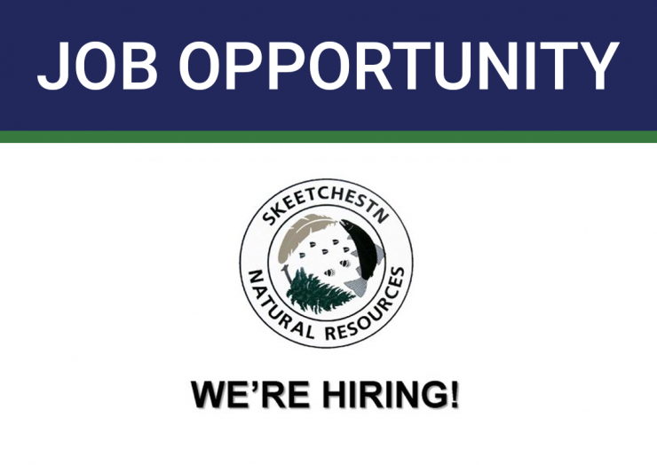 Job Opportunity – Tmicw Engagement Coordinator