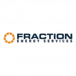 Fraction Energy Services